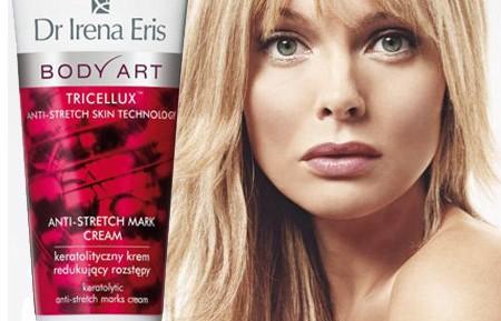 Body Art Dr Ireny Eris