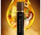 Nanoil - ekskluzywny stylista w twojej łazience