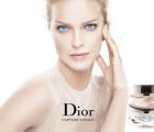 Perfection Capture Totale Dior