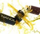 nanoil - naturalny olejek dla Twoich wosow