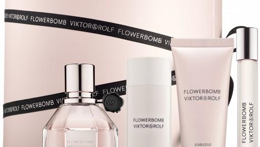 ViktorRolf Flowerbomb
