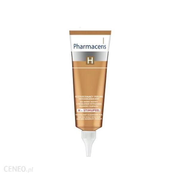 pharmaceris-h-stimupeel.jpg