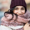 pielęgnacja skóry po zimie