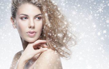 jak powstrzymać puszenie się włosów