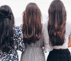 korzyści z olejowania włosów